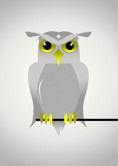 @alvarorubioc #owl