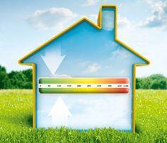 Mantolama uygulamalarında ısı yalıtımlı boya kullanımı binanızın enerji tasarruf oranlarını arttıracaktır. https://goo.gl/tTJ1dk