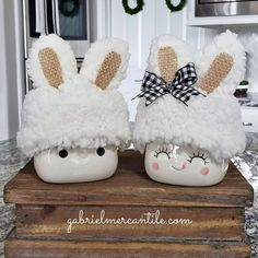 Browning, Easter Crafts, Easter Decor, Easter Ideas, Easter Buffet, Bunny Crafts, Christmas Crafts, Marshmallow Crafts, Marshmallow Peeps