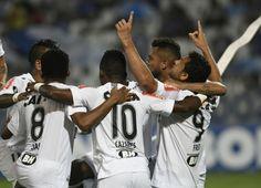 hhttp://hojeemdia.com.br/esportes/atl%C3%A9tico-joga-mal-na-argentina-conta-com-sorte-e-empata-em-1-a-1-na-estreia-da-libertadores-1.450747  Atlético joga mal na Argentina conta com sorte e empata em 1 a 1 na estreia da Libertadores