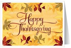 Happy thanksgiving to all my family near and far i am thankful for happy thanksgiving to all my family near and far i am thankful for you all being in my life we may not see or speak as often as we should but i m4hsunfo