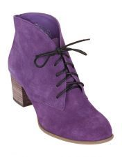 Women's ankle-boots - THE ICONIC