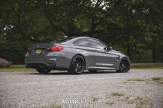 #BMW #F82 #M4 #Coupe #Grey #Provocative #Eyes #Sexy #Hot #Burn #Badass #Live…
