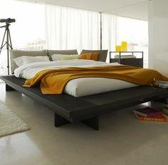 dream bedding