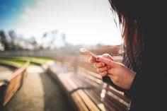 Telefonía celular: Derecho de los usuarios