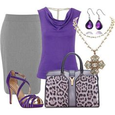 Ladies Fashionz: fashion summer outfits for teens