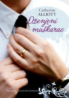 Oženjeni muškarac neodoljiva ljubavna priča koja se čita u jednom dahu