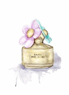 liz meester , illustraties , fashion illustration , water color , pastel , bright #lizmeester