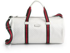 gucci bags for men white. white bag gucci - google search. bagsgucci menduffel bags for men
