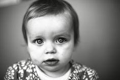 kinderfotograaf - fotograaf - gent - fotograeve