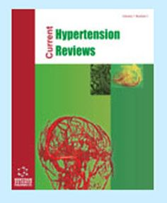 """World Kidney Day 2016 On this day, read the insightful research titled """"Nocturnal Hypertension and Chronic Kidney Disease"""" Medicinal Chemistry, Drug Discovery, Chronic Kidney Disease, Online Journal, Pharmacology, Research, Clinic, Drugs, Therapy"""