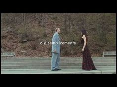PINA directed by Wim Wenders