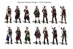 8-FA_CancelledProject_Characters_Huntress_003_1200_1200_1200.jpg