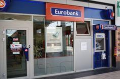 Karavanas The Blog: Eurobank: Δώρο 100 ευρώ στους ένστολους για μεταφο...