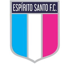 Espírito Santo Futebol Clube - Vitória-ES Wii, Football, Logos, Soccer, Training, Spiritism, Alphabetical Order, Sports, Futbol