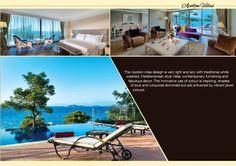 Apollon Villas in Vogue Hotel Bodrum