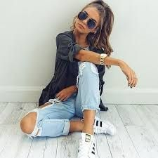 Image result for photoshoot inspiration tumblr