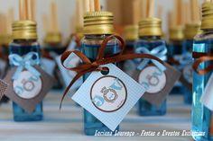 Projeto e Decoração: Designer Luciana Lourenço Www.lourencoassessoria.com.br