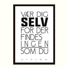 Kort til mona Bien Dit, Boxing Quotes, Family Love, Wise Words, Wise Sayings, Proverbs, Signs, Best Quotes, Quotations