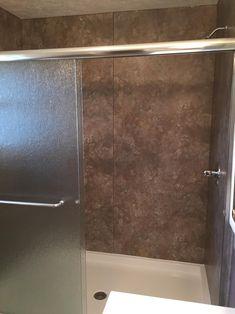 bathroom remodeling denver. Simple Denver 2018 Bathroom Remodeling Decatur Il  Most Popular Interior Paint Colors  Check More At Http Inside Denver D