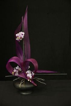 Inspiring 22 Beautiful Orchid Arrangements https://www.decoratop.co/2018/01/18/22-beautiful-orchid-arrangements/ The flowers are among the most significant design characteristics of a wedding. Clivia flowers may also be utilized to embellish entrances and aisles