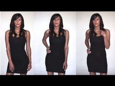 High Key With Two Speedlights LONG VERSION for Canon Nikon Sony Pentax and Olympus - YouTube