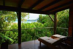 Hamilton Island, Australia European Honeymoons, Hamilton Island, Honeymoon Packages, European Vacation, Europe Destinations, Porch Swing, Outdoor Furniture, Outdoor Decor, Luxury Travel