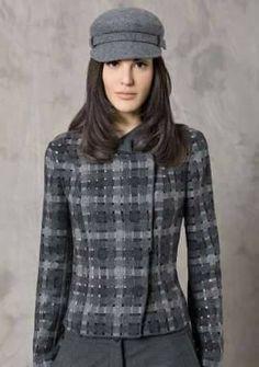 Gray Color, Turtle Neck, Grey, Sweaters, Tops, Fashion, Gray, Moda, Fashion Styles