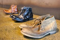 Shoto AW14 New Arrival www.124shoes.com.au Mens Ankle Boots, Shoes, Fashion, Fashion Dresses, Footwear, Leather, Moda, Zapatos, Shoes Outlet