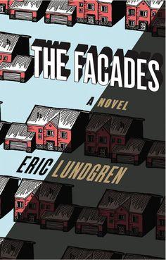 The Facades Book Cover