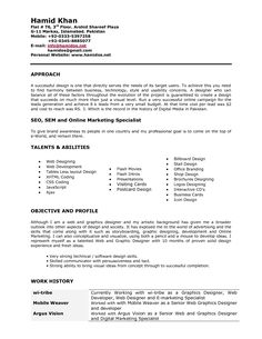Graphic Design Cover Letter Sample Pdf   Guamreview Com Oceaniabad Com
