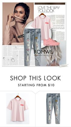 """Art World"" by leilathunder ❤ liked on Polyvore featuring NIKE"