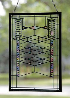 Frank Lloyd Wright  http://www.apartmenttherapy.com/frank-lloyd-wright-designer-dossier-177638#