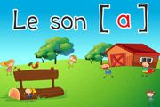 lecture son-i - phoneme grapheme du son i Kindergarten Reading, Kindergarten Classroom, Teaching Reading, Teaching Technology, Teaching Tools, Alphabet Sounds Song, Letter Sound Activities, Sound Song, French Songs