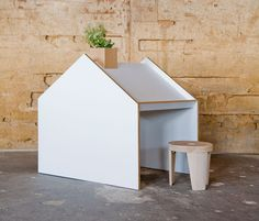 Ninetonine Children's Furniture