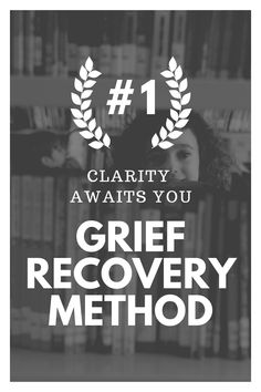 Clarity Corp and Thera Storm is dedicated to helping people recovery from grief. Group sessions, one-on-one sessions, eTherapy sessions, and method Grief Counseling, Grief Loss, Helping People, Clarity, Believe, How To Get, Watch, Clock, Wrist Watches