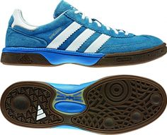 the latest 3c4d9 0588a The Legend - Handball Spezial - new model Balonmano, Seleccion Española,  Legendarias, Zapatillas