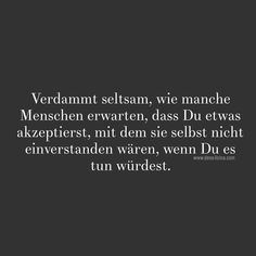 (notitle) The post Untitled appeared first on Staging HomePage. Lyric Quotes, Faith Quotes, True Quotes, Poetry Quotes, Poetry Text, Thinking Of Someone, German Quotes, True Words, Quotations