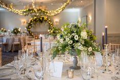 Wedding Favors, Wedding Ceremony, Wedding Venues, Wotton House, Old Libraries, Italian Garden, Surrey, Table Decorations, Beautiful