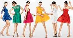 fashion trends summer 2015 - Google Search