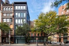 2 N Moore St, New York, NY 10013 | MLS #26742TH - Zillow