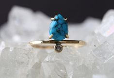 Turquoise is perhaps the oldest stone in man's history, a talisman of kings, shamans, and warriors. according to legend, turquoise was created when tears