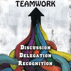 Team Building in the Workplace
