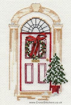 Google Image Result for http://www.crossstitchers.co.uk/shopimages/products/normal/CDX07.jpg