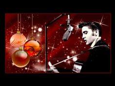 White Christmas   Elvis Presley.......lbxxx.