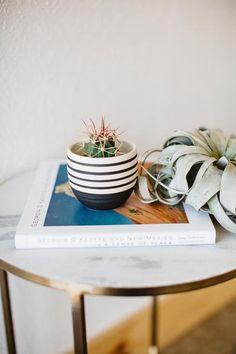 Thin, Thin Thin, Thick Ceramic Tumbler Pot | Gunn & Swain