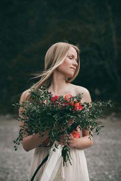 Nostalgiekarussellfahrt am Fusse des Märchenschlosses Neuschwanstein Wertvoll Fotografie http://www.hochzeitswahn.de/hochzeitstrends/nostalgiekarussellfahrt-am-fusse-des-maerchenschlosses-neuschwanstein/ #love #shooting #flowers