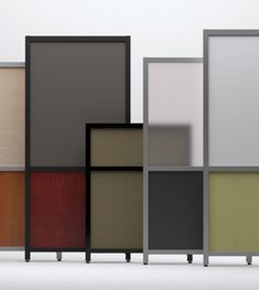 Perfect Room Dividers On Wheels | Office Room Dividers To Create Your Own Room  Office Screens,