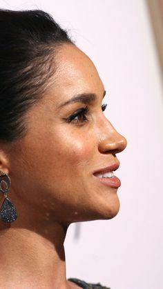 Meghan Markle will be Prince Harry's date to Pippa's wedding after all -- but with one restriction via @AOL_Lifestyle Read more: https://www.aol.com/article/lifestyle/2017/04/17/meghan-markle-will-attend-pippa-wedding/22043325/