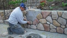 5 Projects to Increase Curb Appeal